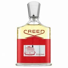 Creed Viking Eau de Parfum pentru bărbați 100 ml