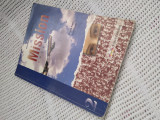 # Course book Mission 2. Limba engleză L1, manual cls a X-a - Virginia Evans