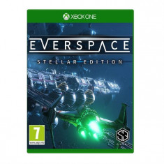 Everspace Stellar Edition Xbox One