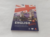 English Today vol 4  --RF21/3