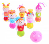 Set popice - Zane PlayLearn Toys