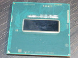 Procesor laptop i7-4700MQ 2.4GHz 6MB Socket G3 FCPGA946 Haswell generatia patra