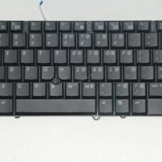 Tastatura laptop noua HP Elite Book 8530p