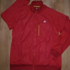 Bluza Adidas Climalite mărimea XL