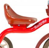 Tricicleta copii Super Touring Champion rosie, Italtrike