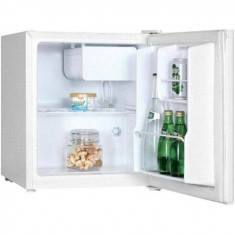 Frigider minibar SW060A+, 44 l, usa reversibila, clasa A+, alb