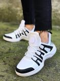 Cumpara ieftin Adidasi barbati model nou