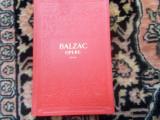 Balzac - Opere 3