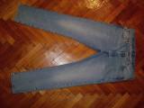 Blugi Levis 501 S -Marimea W36xL32 (talie-93cm,lungime-109cm)
