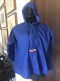 Geaca barbati NORTHLAND Professional, mas. L/XL 2+1 gratis, Albastru