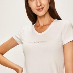 Emporio Armani - Tricou de pijama