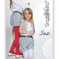 Dres fetite Suzi