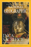 National Geographic - November 1999