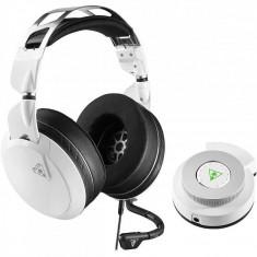 Casti Gaming Turtle Beach Elite Pro 2 + SuperAmp White Xbox One