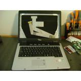 Carcasa Laptop Fujitsu Siemens Amilo Pi1536