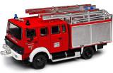 Cumpara ieftin Macheta Pompieri LF16-TS Iveco Magirus 90-16, 1:72, Atlas
