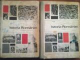 Istoria Romaniei manual pentru clasa a XII-a- C.Daicoviciu, M.Constantinescu, H.Daicoviciu