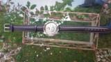 Ceas mana Vostok Komandirskie
