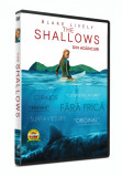 Din adancuri / The Shallows - DVD Mania Film