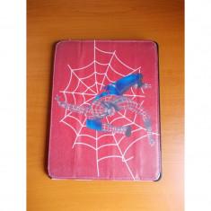 Husa Tableta Belk iPad 2 / 3 / 4 Heroes Calitate Superioara