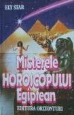 Ely Star - Misterele horoscopului egiptean foto