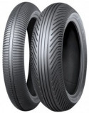 Motorcycle Tyres Dunlop KR 393 ( 190/55 R17 TL Roata spate, M/C, Mischung MS 2 Race, NHS )