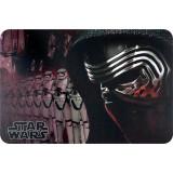 Cumpara ieftin Napron Star Wars 7 Lulabi 8340100-4