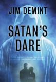 Satan's Dare