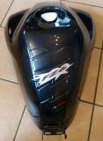 Rezervor benzina  Tank  Yamaha FZ6 RJ07 2004-2007