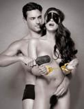 Cumpara ieftin Set Jocuri Erotice Pentru Incepatori