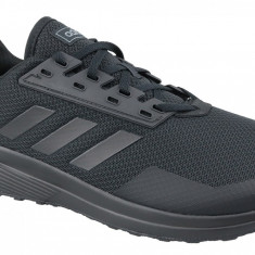 Pantofi alergare adidas Duramo 9 B96578 pentru Barbati