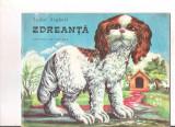 Carte copii, Zdreanță, de Tudor Arghezi