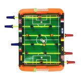 Masa Minni Soccer, 35.5 x 35 x 5 cm, 3 ani+, Oem