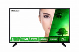 "LED TV 49"" HORIZON 49HL7320F, 125 cm"