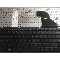 Tastatura Laptop HP noua 620 Neagra US