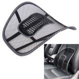 Cumpara ieftin Set 2 perne lombare pentru scaun de birou sau masina