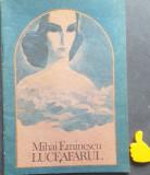 Luceafarul Mihai Eminescu ilustratii Vasile Olac