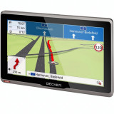 Sistem Navigatie GPS Auto Becker Active 7s Harta Full Europa, 7, Toata Europa, Lifetime