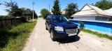 Land Rover Freelander 2 | Motor 2.2 | 160 CP | Euro 4 | Volan dreapta