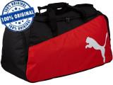 Geanta Puma Pro Training - geanta sala - geanta antrenament - geanta originala