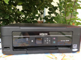 Imprimanta/Multifunctional Epson Stylus SX230