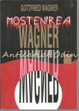 Cumpara ieftin Mostenirea Wagner - Gottfried Wagner