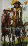 Al. Dumas - Cei patruzeci și cinci ( ediție de lux -vol. I )