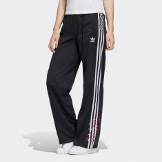 adidas Originals Track pants ''Valentines Day'' GK7178