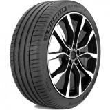 Anvelopa auto de vara 235/65R17 108V PILOT SPORT 4 SUV XL, Michelin