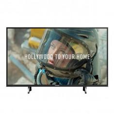 """Televiziune Panasonic Corp. TX-55FX600E 55"""" 4K Ultra HD LED WIFI Negru"""