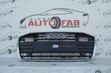 Grilă Audi A6 C8 an 2018-2019 cu găuri pentru Parktronic