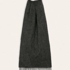 Selected - Fular