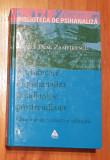 Introducere in psihanaliza freudiana si postfreudiana de Vasile Dem. Zamfirescu
