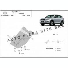 Scut metalic diferential Toyota Rav4. fabricata in perioada 2000 - 2006 APS-00,174